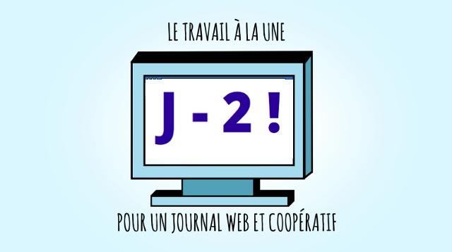 Trois bonnes raisons de réussir la souscription Dire Le Travail – le journal