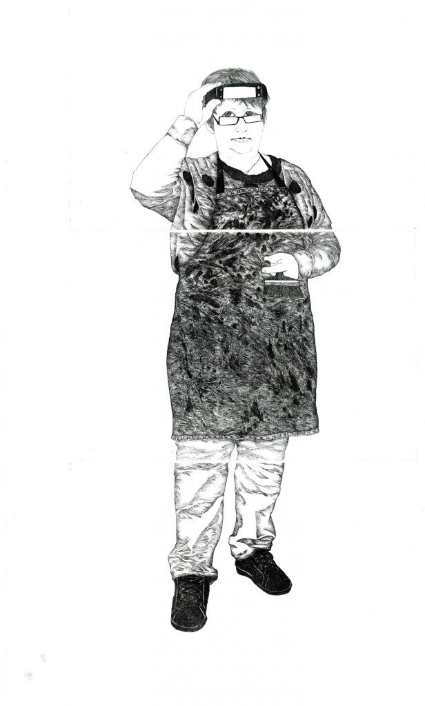 graveuse-2