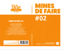 mines_de_faire_02_couv