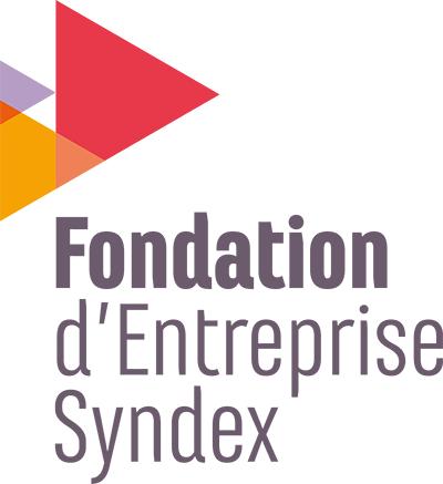 Fondation_Syndex
