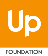 logo_fondation_up