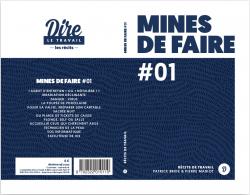 mines_de_faire_01_couv