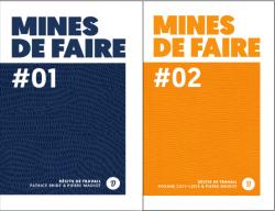 mines_de_faire_01et02_couv